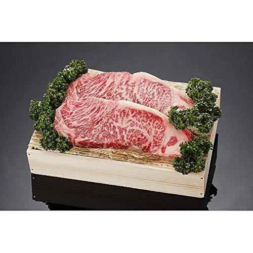 ( 産地直送 お取り寄せグルメ ) 但馬牛 サーロインステーキ 250g×2枚