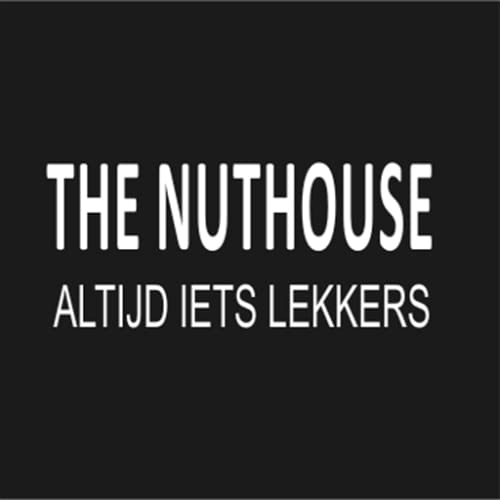 The Nuthouse