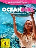 Ocean Girl Das Mädchen aus dem Meer: Box 2 (Staffel 3) (6 DVDs)