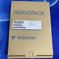 産業用 サーボパック SGDV-2R8A21B モータードライブ SGDV-2R8A21B002000