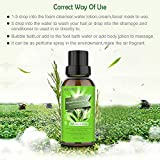 Zoom IMG-1 tea tree oil olio puro