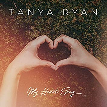 My Heart Song