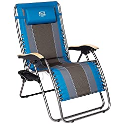 Cool The 15 Best Zero Gravity Chairs Reviews Recommendation For Inzonedesignstudio Interior Chair Design Inzonedesignstudiocom