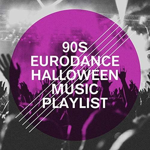 Best of Eurodance, Das Beste von Eurodance, Eurodance Addiction