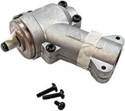 MTD 753-08180 Gearbox Assembly