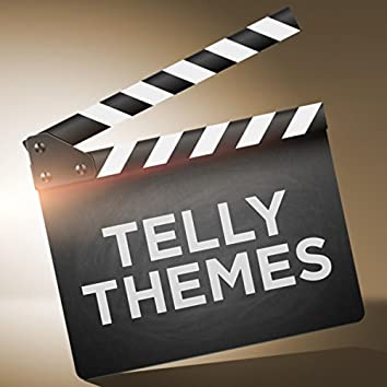 Telly Themes