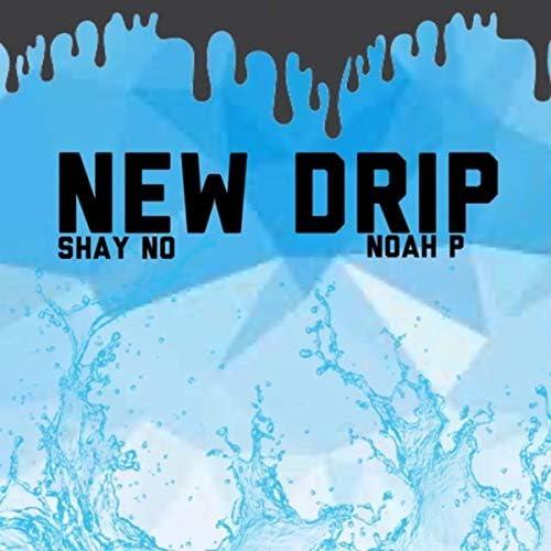 Shay No & Noah P