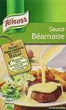 Knorr Tafelfertige Béarnaise Soße (1 x 250 ml)