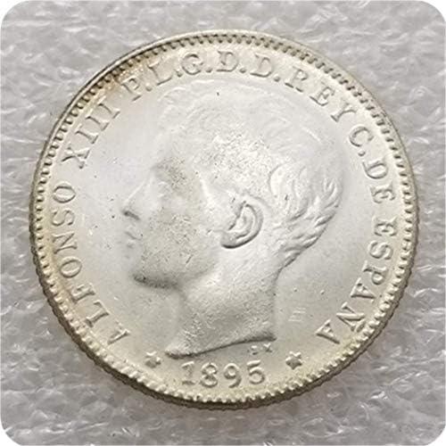 20 dollar coin copy _image2