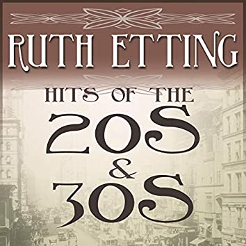 Hits of the 20's & 30's