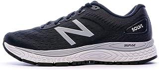 New Balance Msolvbw2, Sneaker Uomo
