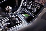 INBAY® bolsillo Golf VII Plug&Play