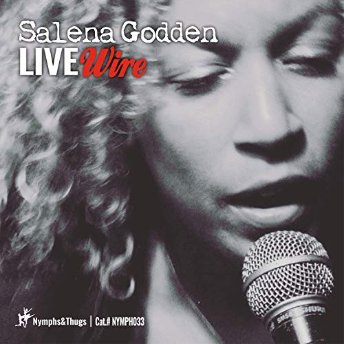 A Letter to an Air Stewardess (Live at BBC Radio Theatre, London) [Explicit]