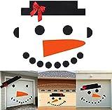 Top 10 Garage Christmas Decors