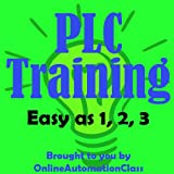 Allen Bradley PLC Hardware Training and Programming Training