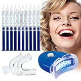Kit de Blanqueamiento Dental,Kit de Blanqueamiento de...