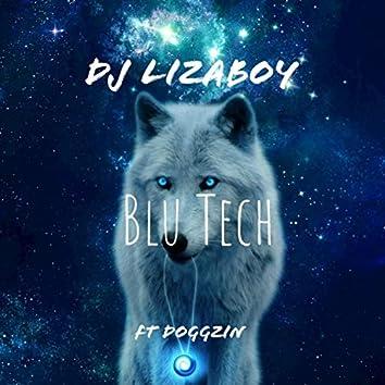 Blu Tech