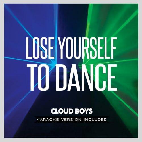Cloud Boys