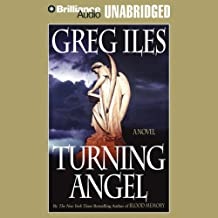 Best the turning angel Reviews