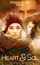 Heart and Sol (Echoes of Sol Book 6)