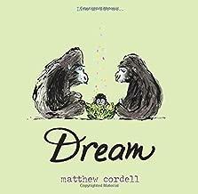 Best matthew's dream book Reviews