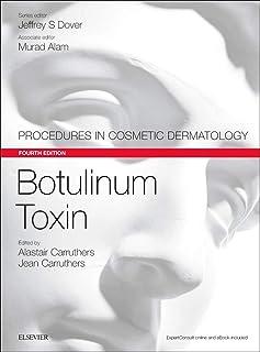 Botulinum Toxin: Procedures in Cosmetic Dermatology Series