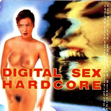Digital Sex Hardcore