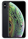 Apple iPhone XS (256GB) - Space Grau