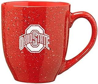 Best ohio state coffee mugs Reviews