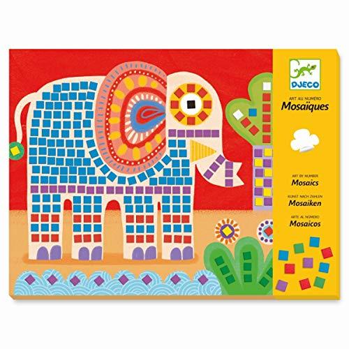 bunt Diamantensteine 2 Stickerb/ögen 15 x 10 cm zum Gestalten von Stickern mit funkelnden Diamanten Wachs und Schale mit verschiedenen Designs URSUS 43500006 Diamond Painting Smileys Picker