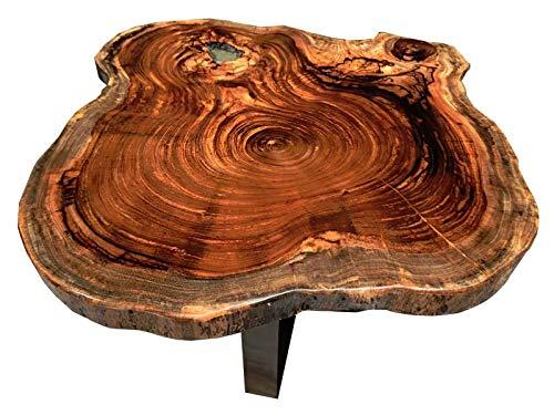 my-Spexx Baumstammtisch 124x123