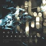 Mozart Improvised