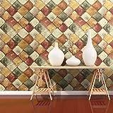ConCus-T Murales adhesivos y pegatinas de pared