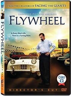 Flywheel (Director`s Cut)