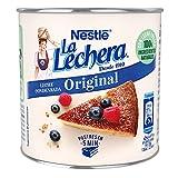 Nestlé La Lechera Leche Condensada, 370g