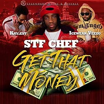 Get That Money