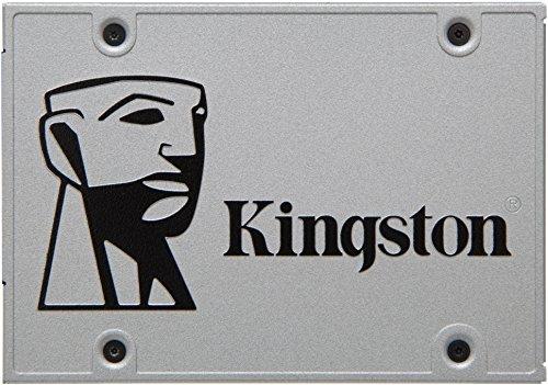 Kingston SUV400S37/240G UV400 HardDisk