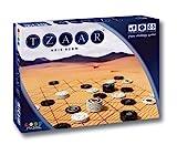 Tzaar by Rio Grande Games