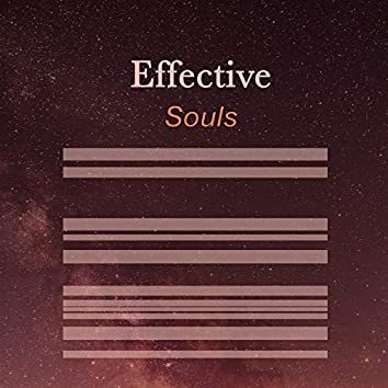 Effective Souls, Vol. 2