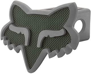 Best fox racing truck accessories Reviews