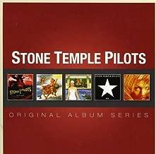 Best stone temple pilots first album Reviews
