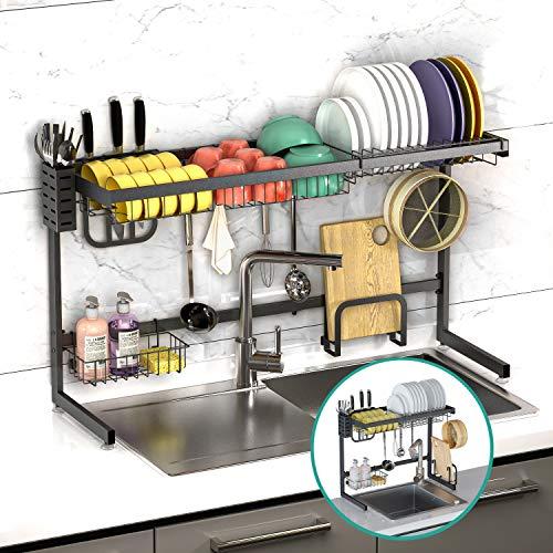 Paint Stainless Steel Kitchen Sink