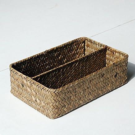 XBR die Cover - - - Box auf Gitter Box - kiste kiste,Orange,27x18x6cm B077RJVX2F | Neuankömmling  69d4e5