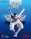 マシュー・ボーンの『白鳥の湖』2010年版<ブルーレイ>[Blu-ray/ブルーレイ]