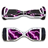 Hoverboard Bluetooth For Kids