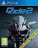 Milestone Srl Ride 2, PlayStation 4 Basic PlayStation 4 videogioco