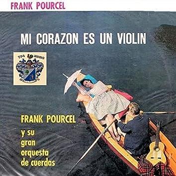 Mi Corazon Es Un Violin