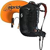 Scott Lawinenrucksack Backcountry Guide AP 30L Kit Rucksack