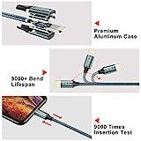 Zoom IMG-1 pipika cavo iphone 4pack 0