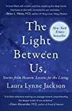 The Light Between Us: Stories from Heaven. Lessons for...